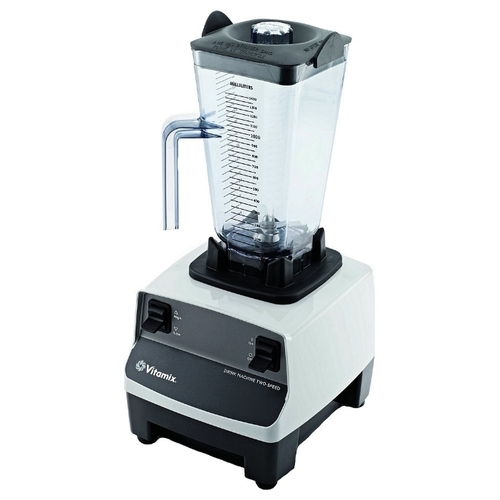 Стационарный блендер Vitamix Drink Machine Two-Speed