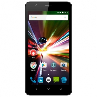 Смартфон МТС Smart Surf 2 4G