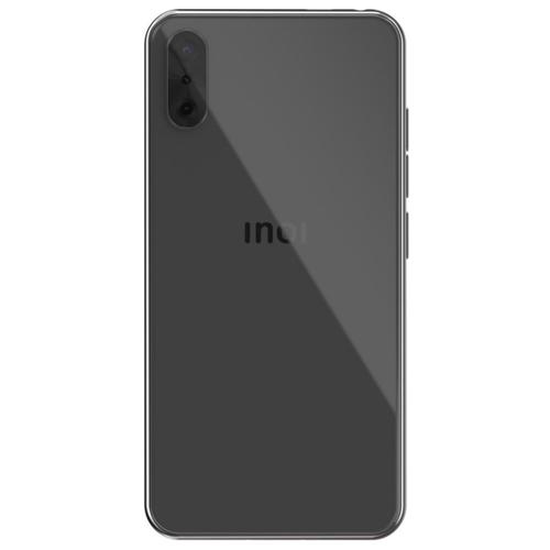 Смартфон INOI 5X