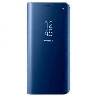Чехол Samsung EF-ZG955 для Samsung Galaxy S8+
