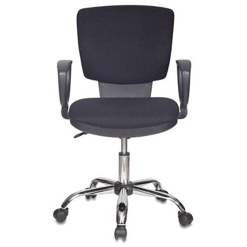 Компьютерное кресло Бюрократ CH-626AXSL офисное