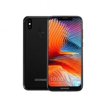 Смартфон DOOGEE BL5500 Lite