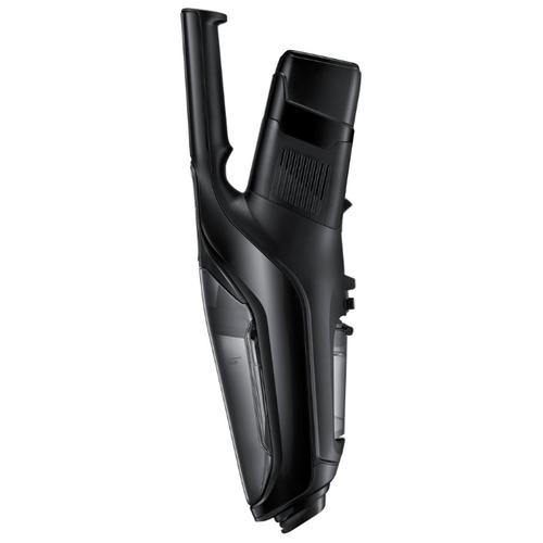 Пылесос Samsung VS60M6015KA