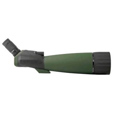 Зрительная труба Hawke Nature Trek Spotting Scope 18-55x65