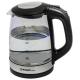 Чайник FIRST AUSTRIA 5406-6