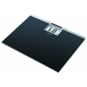 Весы Korona Gisele