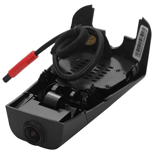 Видеорегистратор RedPower DVR-VOL6-N