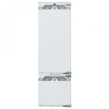 Встраиваемый холодильник Liebherr ICBP 3266 Premium BioFresh