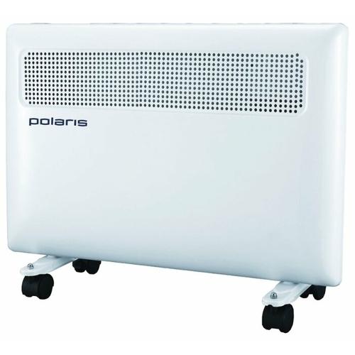 Конвектор Polaris PCH 1096