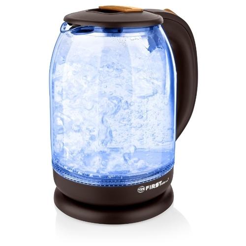 Чайник FIRST AUSTRIA 5405-6