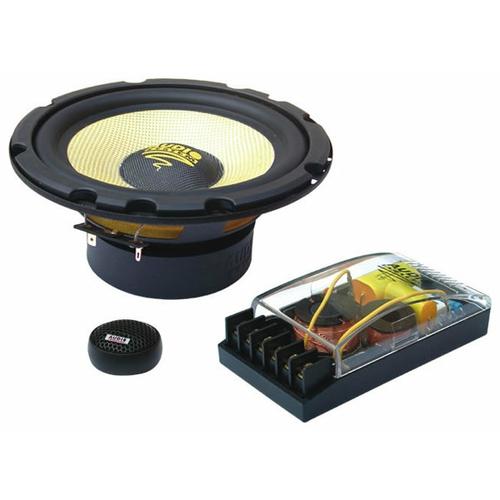 Автомобильная акустика Audio System Radion 165