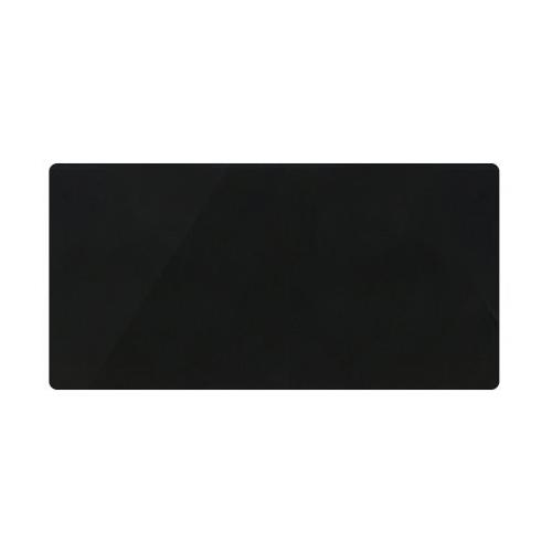 Сменная панель Nobo NDG4 052 для обогревателя Nobo