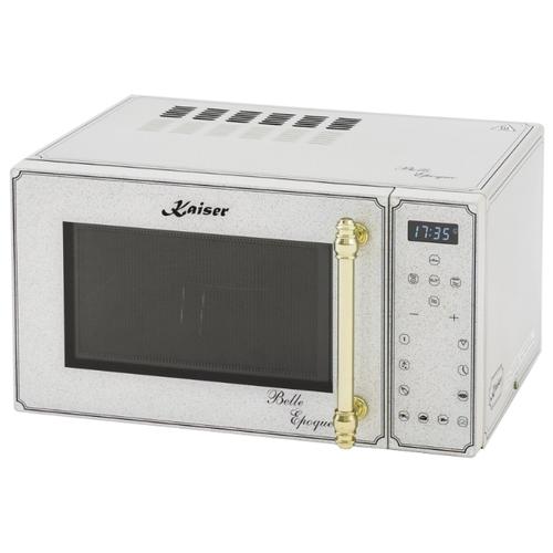 Микроволновая печь Kaiser M 2500 VBE