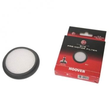 Hoover Предмоторный фильтр S119