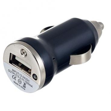Беспроводная автомобильная зарядка Perfeo I4608