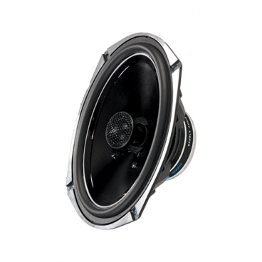 Автомобильная акустика Audio Art MLX 692
