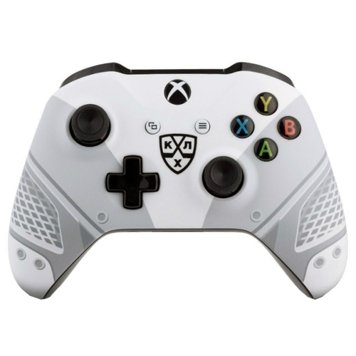 Геймпад RAINBO Xbox One Wireless Controller KHL Series
