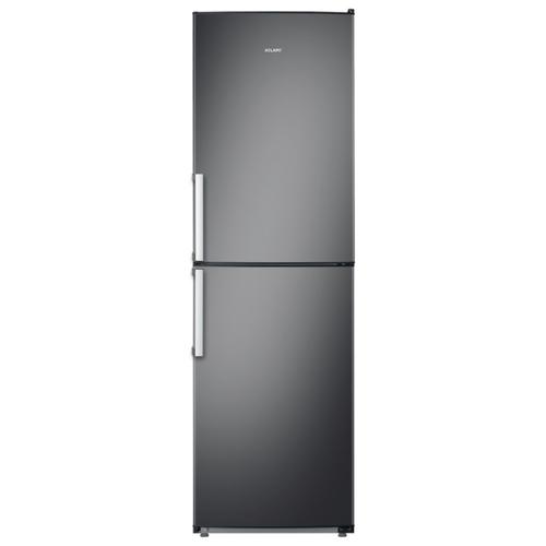 Холодильник ATLANT ХМ 4423-060 N