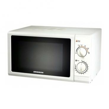 Микроволновая печь Erisson MW-20MC