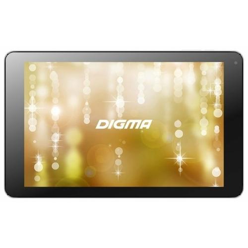 Планшет DIGMA Plane 1701 4G