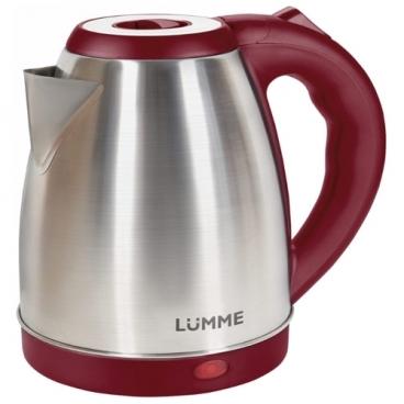 Чайник Lumme LU-146