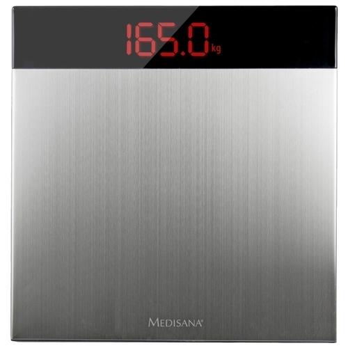 Весы Medisana PS 460 XL