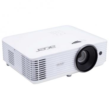 Проектор Acer H6540BD