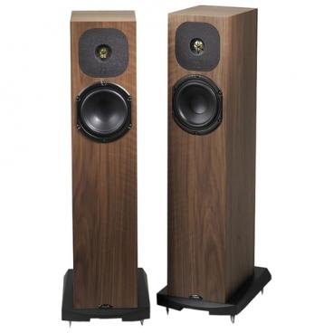 Акустическая система Neat Acoustics Motive SE2