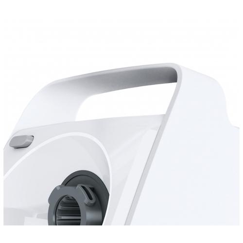 Мясорубка Bosch MFW 3X15