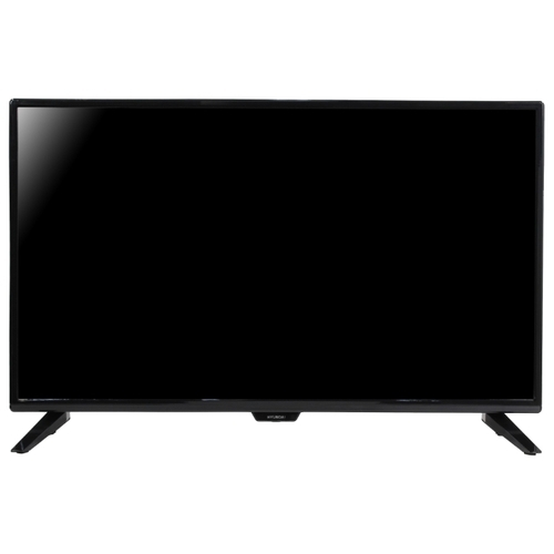 Телевизор Hyundai H-LED50ET1002