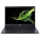 Ноутбук Acer Aspire 3 (A315-55KG)