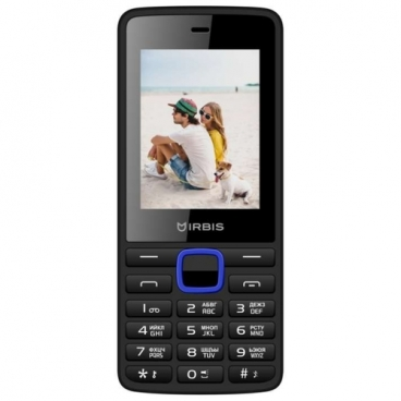 Телефон Irbis SF19