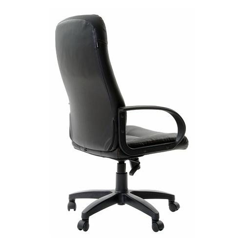 Компьютерное кресло Brabix Strike EX-525