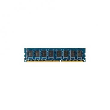 Оперативная память 8 ГБ 1 шт. HP B4U37AT