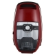 Пылесос Miele SKRR3 Blizzard CX1 Red