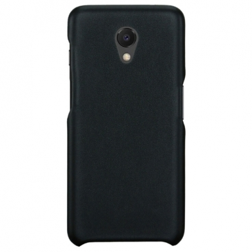 Чехол G-Case Slim Premium для Meizu M6s