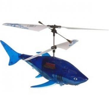 Вертолет Joy Toy Акула