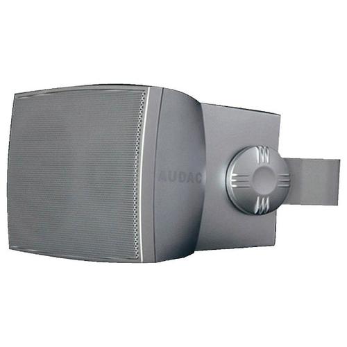 Акустическая система AUDAC WX302