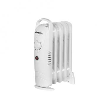 Масляный радиатор Engy EN-1705