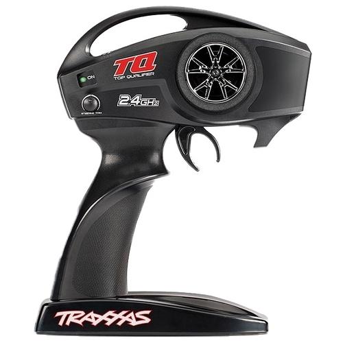 Внедорожник Traxxas LaTrax desert prerunner (TRA76064-1) 1:18 30.9 см