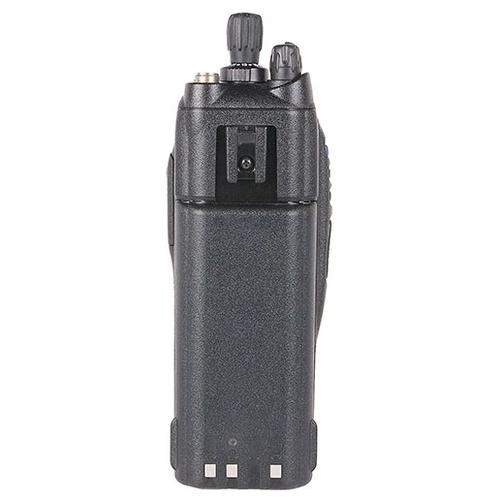 Рация ICOM IC-F9011T