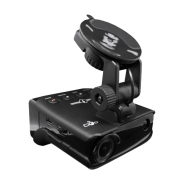 Видеорегистратор с радар-детектором Street Storm STR-9960SE