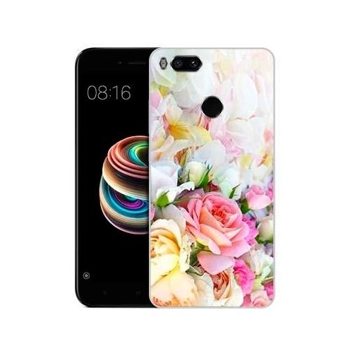 Чехол Gosso 681821 для Xiaomi Mi5X
