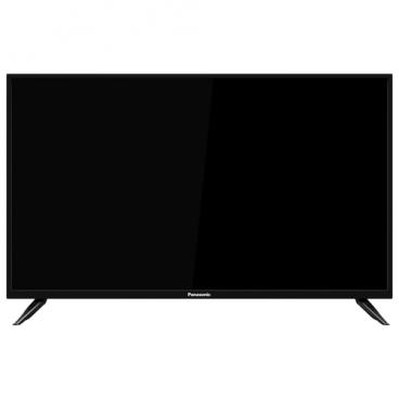 Телевизор Panasonic TX-32FR250K