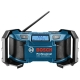 Радиоприемник Bosch GML Soundboxx