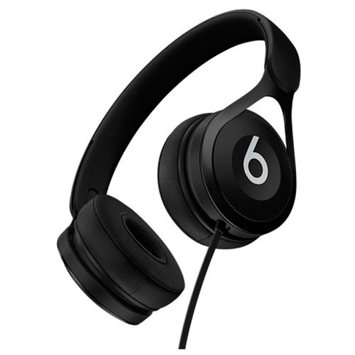 Наушники Beats EP On-Ear