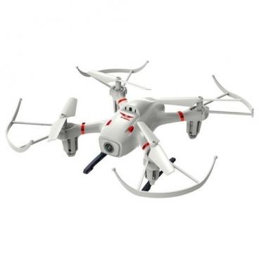 Квадрокоптер От винта! Fly-0254