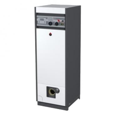 Комбинированный котел ACV Delta Pro S 45 44.3 кВт двухконтурный