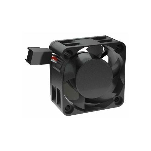 Система охлаждения для корпуса NOISEBLOCKER BlackSilentPro PM-2