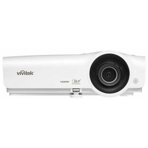Проектор Vivitek DW265